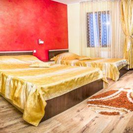 camera-tripla-hotel-eos-bucuresti