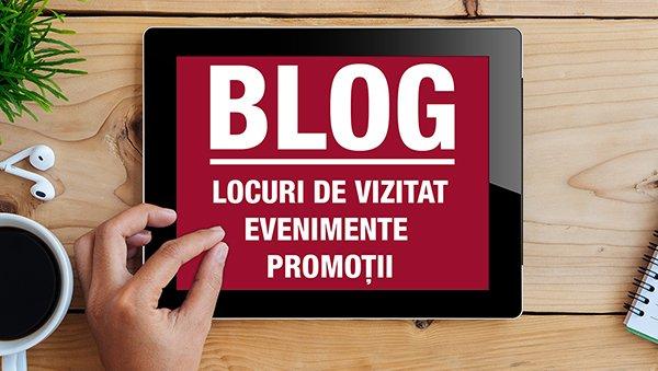 despre blog hotel eos