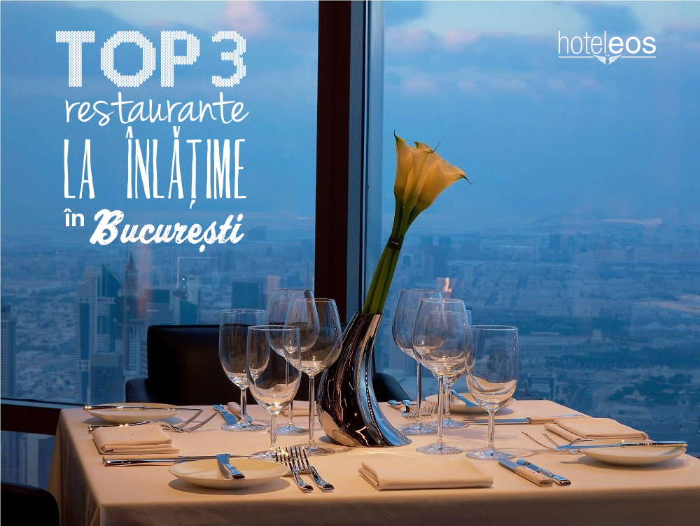 top-3-restaurante-la-intaltime-in-Bucuresti