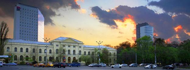 viziteaza-muzeul-grigore-antipa-din-bucuresti